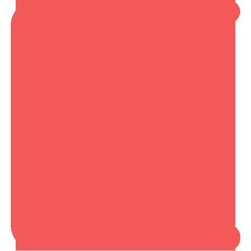 Kreatura logo