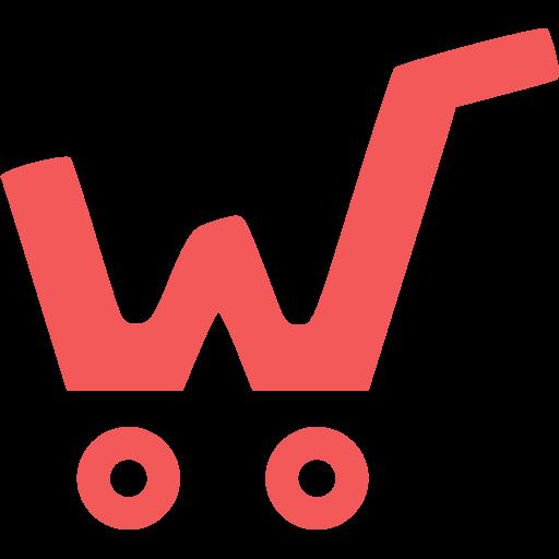 WebshopWorks logo