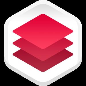 LayerSlider for WordPress Logo