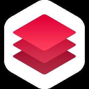 LayerSlider for WordPress Logo plain