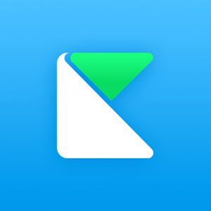 Kreatura Logo square