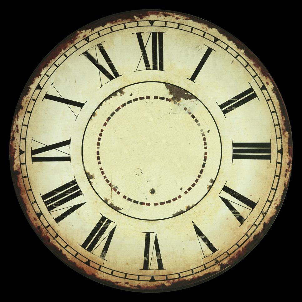 Vintage clock layerslider premium slider template - Relojes grandes de pared vintage ...